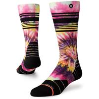 Stance So Fly Socks Womens