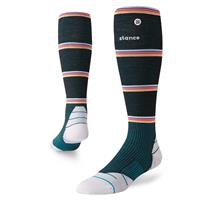 Stance Kogen Sock Mens