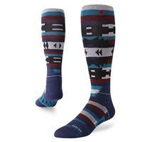 Stance Puertocitos Sock Mens