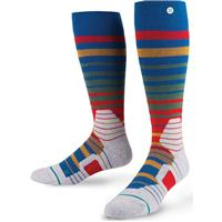 Stance Ralph Socks Mens