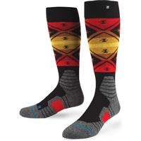 Black Stance Sonora Socks Mens