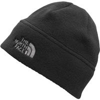 TNF Black The North Face Standard Issue Beanie Youth
