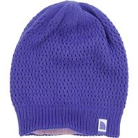 Starry Purple The North Face Shinsky Beanie Youth