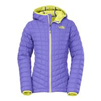 The North Face Thermoball Hoodie Girls