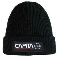 Capita Station 1 Beanie