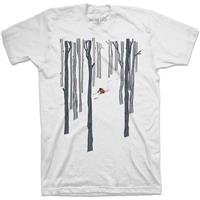 Ski the East Paradise Tee - Men's