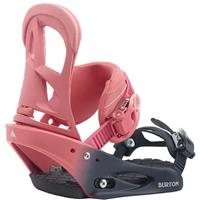 Burton Stiletto Bindings - Women's