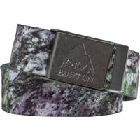 Stone and Moss Burton Vista Belt Mens