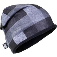 Turtle Fur Comfort Shell Get Ahead Hat
