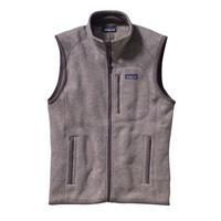 Stonewash Patagonia Better Sweater Vest Mens
