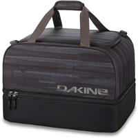 Strata Dakine Boot Locker 69L