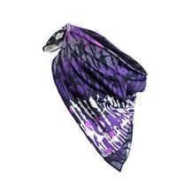 String Theory Turtle Fur Comfort Shell Backcountry Bandana