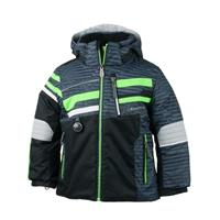 Obermeyer Stryker Jacket Boys
