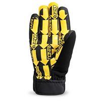 Stripes Dakine Crossfire Glove Mens
