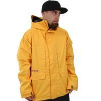 Sunchoke Burton Arctic Jacket Mens
