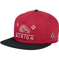 Burton Sunrise Cap Mens
