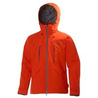 Sunrise Helly Hansen Juniper Jacket Mens