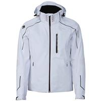 Descente Turbulance Jacket Mens