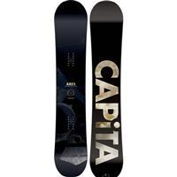 Capita Supernova Snowboard Mens