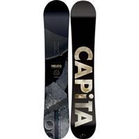156 Capita Supernova Snowboard Mens
