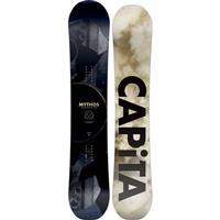 159 Capita Supernova Snowboard Mens