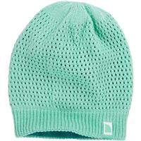 Surf Green The North Face Shinsky Beanie Youth