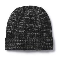 Smartwool Ice Creek Beanie - Women's