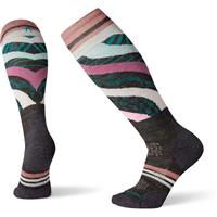 Smartwool PHD Ski Light Pattern Womens