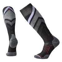 Smartwool PhD Ski Medium Pattern Sock Mens