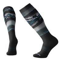 Smartwool PhD Slopestyle Medium Sock Mens