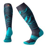 Smartwool PhD Slopestyle Light Elite Sock Womens