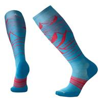 Smartwool PhD Slopestyle Light Elite Sock - Men's