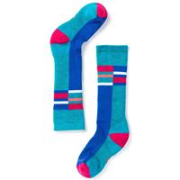Smartwool Wintersport Stripe Sock Kids