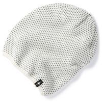 Smartwool Diamond Cascade Hat Womens