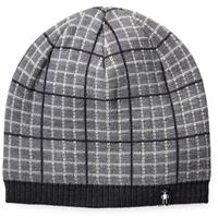 Smartwool Heritage Square Hat