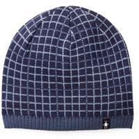 Smartwool Heritage Square Hat