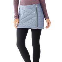 Smartwool Corbet 120 Skirt Womens