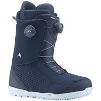 Burton Swath BOA Snowboard Boots Mens