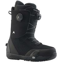 2020 Burton Swath Step On Boots Mens