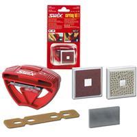 Swix Carving Kit