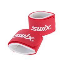 Swix Ski Straps Set