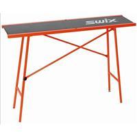Swix Small Waxing Table