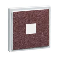 Swix Spare Abrasive Square