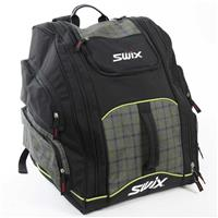 Swix Mertagh Tri Pack
