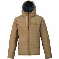 Kelp Burton Sylus Jacket Mens
