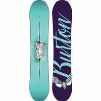 149 Burton Talent Scout Snowboard Womens