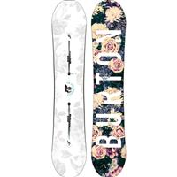 Burton Talent Scout Snowboard Womens