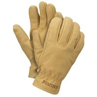 Marmot Basic Work Gloves Mens