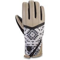 Dakine Targa Glove Womens