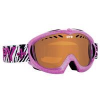 Spy Optics Targa Mini Goggle Youth